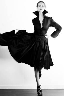 MCT - Collezione moda italiana