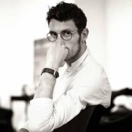 Mario Costantino Triolo