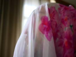 Luxury Foulard _ Opere d'autore su seta, come se fosse una tela. Mario Costantino Triolo