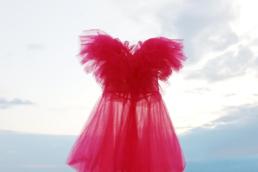 Grace_2020 la nuova collezione di Mario Costantino Triolo
