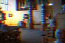 Where is Grace? _ Grace_2020, preview MilanoFashionWeek 2020 con Mario Costantino Triolo, Davide Muccinelli, Giacomo Tanzarella, Giuseppe Sartori, Nero/Alessandro Neretti