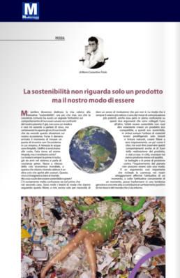 maggio 2020, Mediterraneo e dintorni