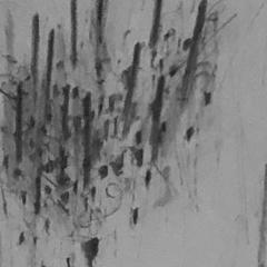 MARIO COSTANTINO TRIOLO - EVENT ART - Tina Sgro'