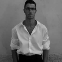 Mario Costantino Triolo | EVENT