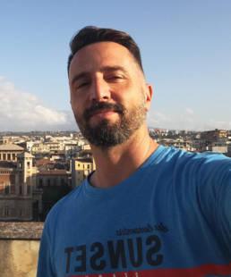 Giuliano Cardella