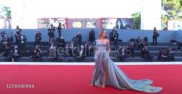 2020, Opening Venice film Festival_ Red Carpet