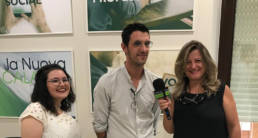 Mario Costantino Triolo_ Intervista_ LaNuova Calabria
