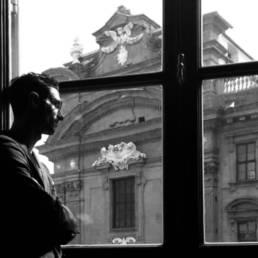 Mario Costantino Triolo _Gallery