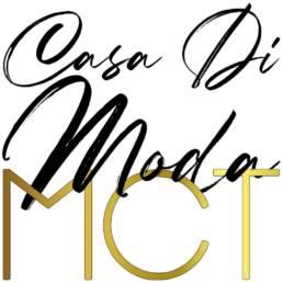 Casa di Moda MCT