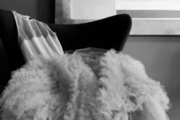 ESISTO Magazine intervista esclusiva Casa di Moda Mario Costantino Triolo