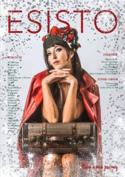 2020, ESISTO Magazine