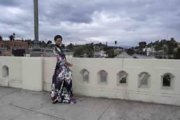OFF TOWN MAGAZINE sceglie gli abiti di Mario Costantino Triolo