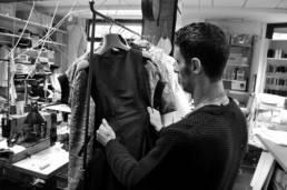 CONTEMPORARY Fashion Home