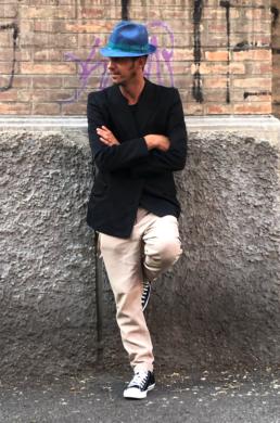 Mario-Costantino-Triolo