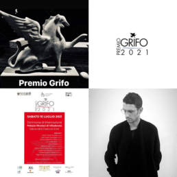 MarioCostantinoTriolo-CasadiModa-MCT-premio-GRIFO-2021-gallery